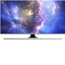 65-Inch 4K Ultra HD Smart LED TV